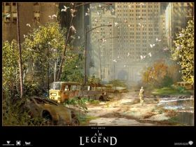 I Am Legend 09