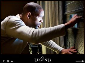 I Am Legend 10