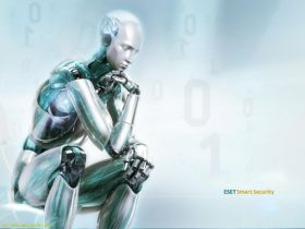 ESET Smart Security 02
