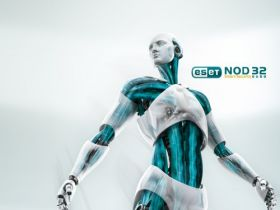 ESET Smart Security 03