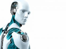 ESET Smart Security 04