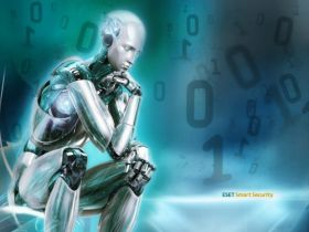 ESET Smart Security 05