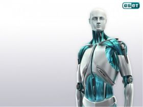 ESET Smart Security 07