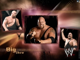The Big Show 02