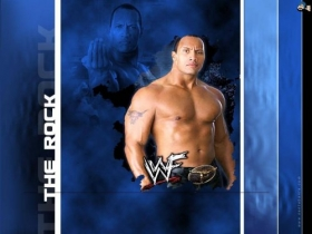The Rock 02