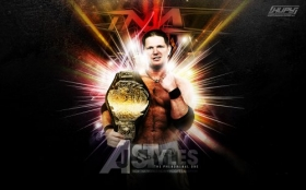aj-styles-tna-champion-wallpaper-1920x1200