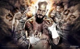 cm-punk-evolution-wallpaper-1920x1200