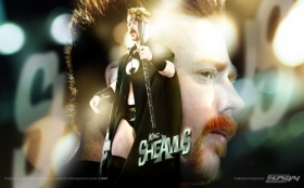 king-sheamus-wallpaper-1920x1200