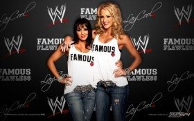 laycool-wallpaper-1920x1200
