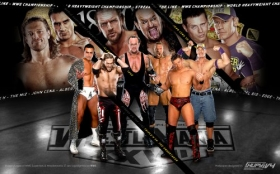 main-event-wrestlemania27-wallpaper-1920x1200
