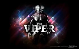 randy-orton-viper-wallpaper-1920x1200