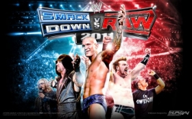 smackdown-vs-raw-2011-wallpaper-1920x1200