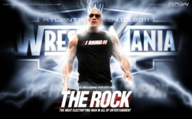 the-rock-wrestlemania-27-wallpaper-1920x1200