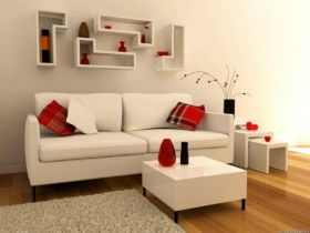 furniture 057