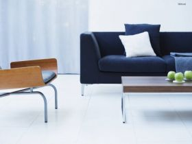 furniture 065