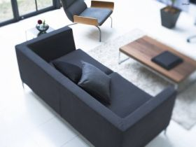 furniture 067