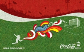 cc euro2008 wallpaper6 1280x800