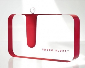 Space Scents Mall