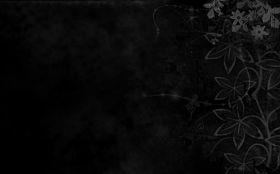Wallpapers - Black Sunday - 59