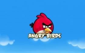 Angry Birds 1920x1200 001