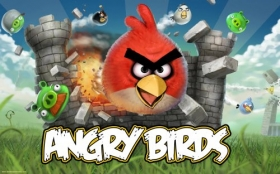 Angry Birds 1920x1200 002