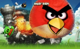 Angry Birds 1920x1200 003