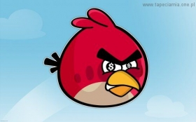 Angry Birds 1920x1200 006