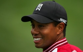 Golf 1920x1200 019 Tiger Woods