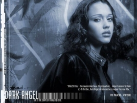 Dark Angel 09