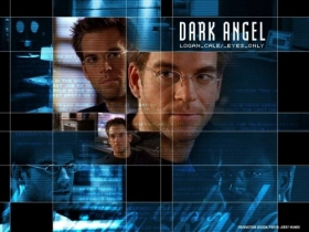 Dark Angel 20