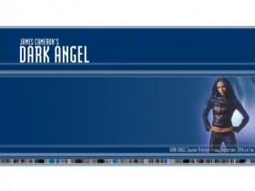 Dark Angel 23