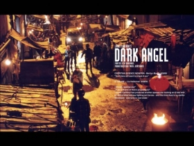Dark Angel 32
