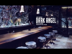 Dark Angel 34