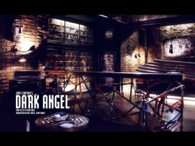 Dark Angel 36