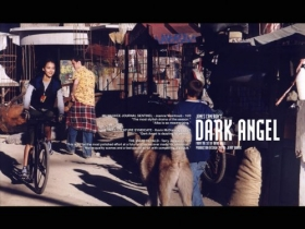 Dark Angel 37