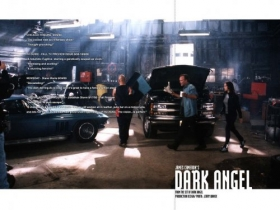 Dark Angel 38