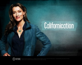 Californication 04 Karen, Natascha McElhone