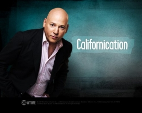 Californication 05 Charlie Runkle, Evan Handler
