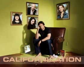Californication 07