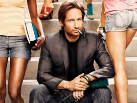 Californication 11