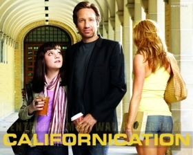 Californication 13