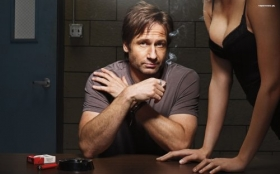 Californication 27