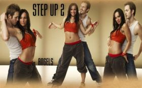 Step-Up-2-the-Streets-03