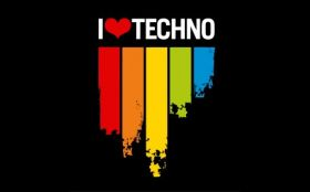 Music 1920x1200 013 Techno