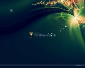Windows7 001