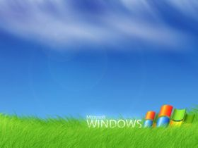 Windows7 006