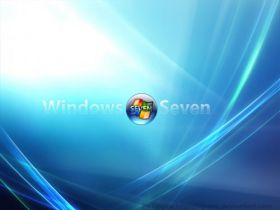 Windows7 007