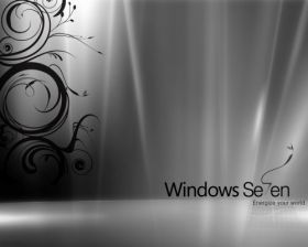 Windows7 016