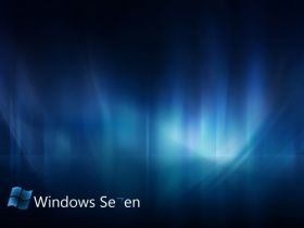 Windows7 019