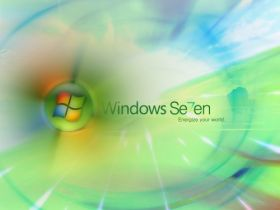 Windows7 021
